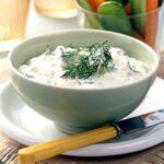 Onion Dip Recipe – 1 Point