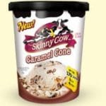 The Skinny Cow Ice Cream Cups – 2 Weight Watchers Points