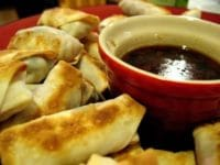 chinese chicken egg rolls