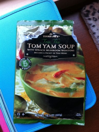 tom yum soup.jpg