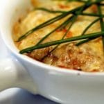 Low Calorie French Onion Soup Recipe – 5 Points