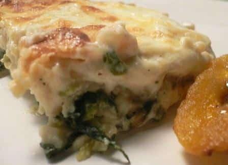 white lasagna1