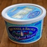 Brummel and Brown Butter Spread – 1 Point