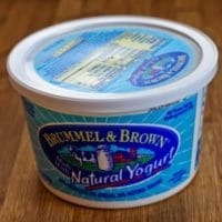 brummel and brown butter spread