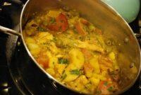 green olive chicken 2