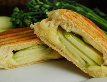 brie and apple panini.pg