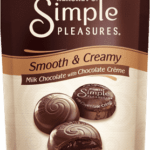 Hershey's Simple Pleasures Chocolate Candies – 5 Points+