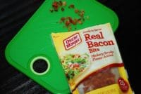 oscar mayer real bacon bits