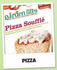 pizza garden lites