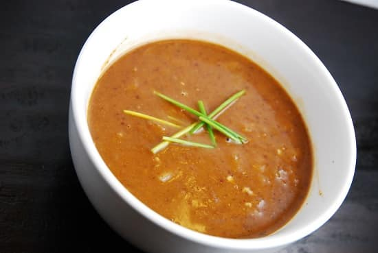 pumpkin-black-bean-soup