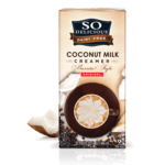 So Delicious Dairy Free Barista Style Original Coconut Milk Creamer – 0 Points