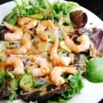 Thai Shrimp Salad Recipe – 5 Points