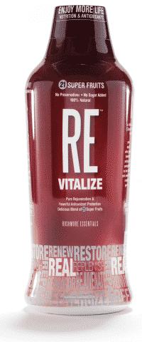 RE Vitalize