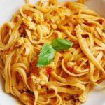 Butternut Squash Turkey Bolognese Recipe – 6 Points