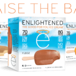 Enlightented – The Good For You Ice Cream – 2 Points