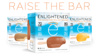 enlightened ice cream bars
