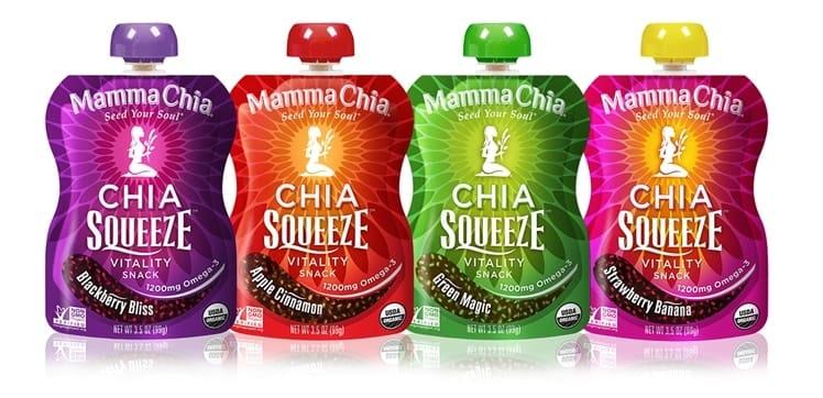 Картинки по запросу mamma chia products