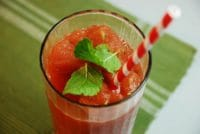 watermelon cucumber mint refresher2