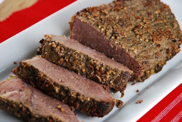 cabernet beef pot roast