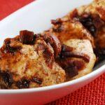Sweet Balsamic Chicken Recipe – 5 Points