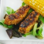Persian Beef Kebabs Recipe – 5 Points
