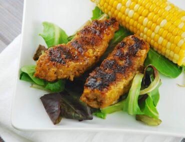 persian kebabs