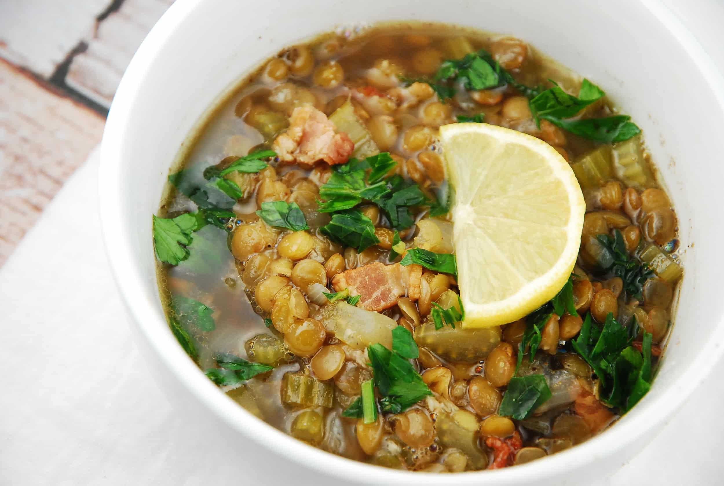 Chicken Soup 3 Hotpot Lentils Soup 3 Lentil Progresso Soup Diet