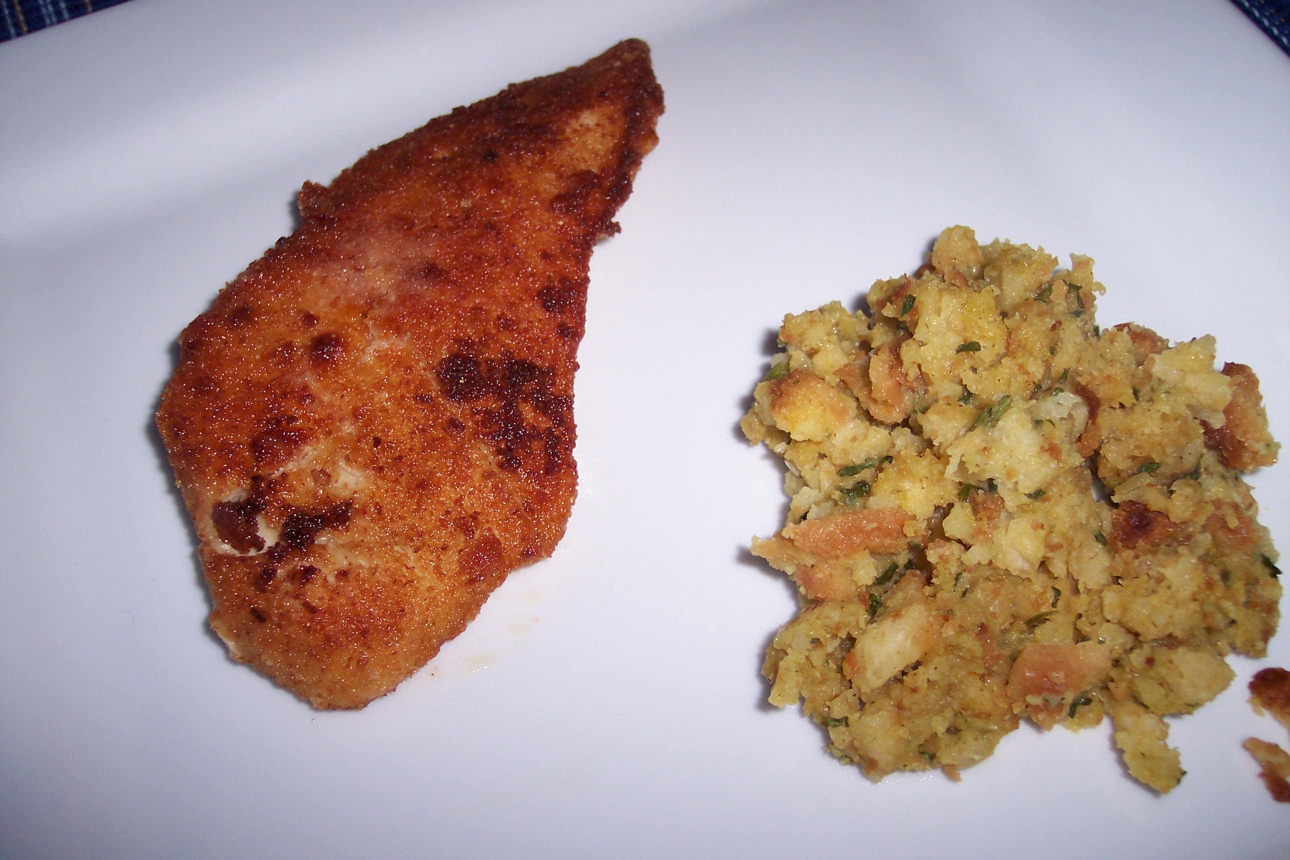 Weight Watchers Baked Chicken Recipes