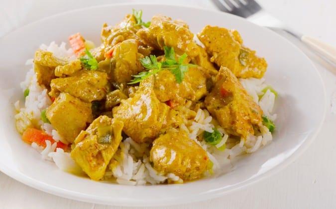 Thai Curry 675x419 1