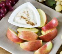 PB Fruit Dip 675x586 1