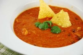 chicken tortilla soup 675x453 1