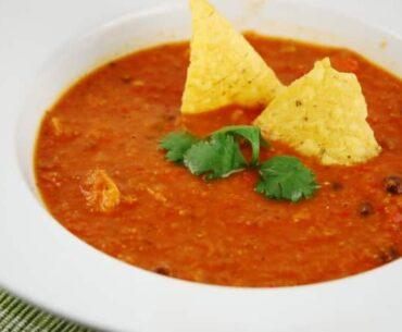 chicken tortilla soup 675x453 1