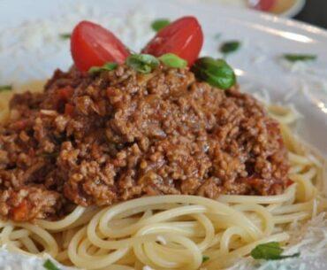 spaghetti 787043 1 675x380 1