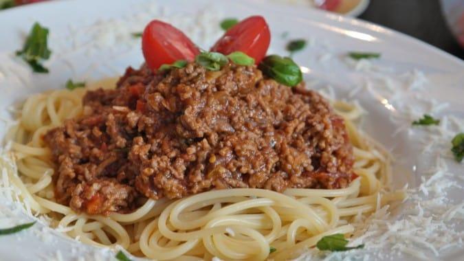spaghetti-787043 (1)