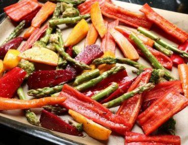 vegetables 1042659 675x450 1