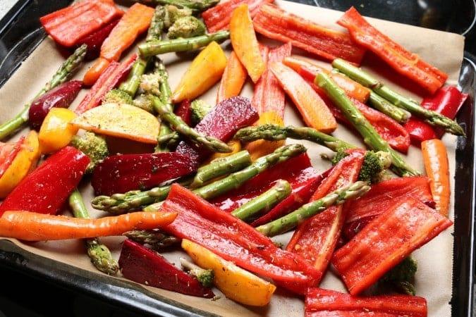 vegetables-1042659