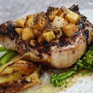 Pork Chop 675x447 1