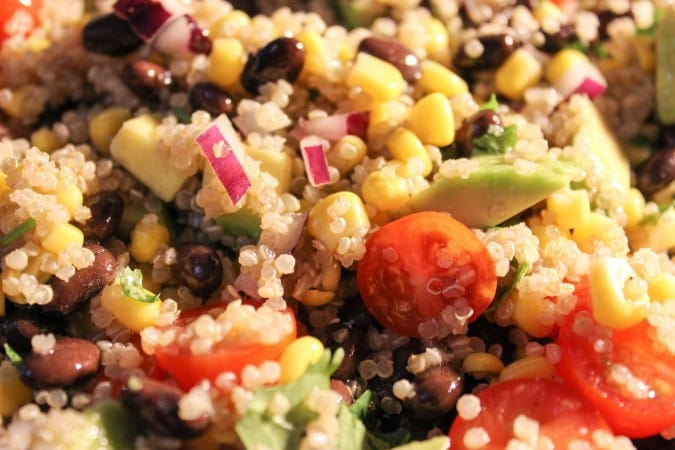 mexican-quinoa