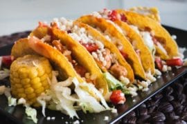Chicken Tacos 675x450 1