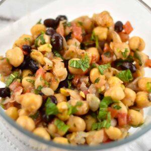 baela salad