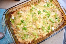 french onion chicken casserole 675x465 1