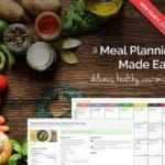 Meal Planning – What You Need to Know